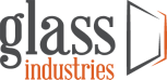 Glass Industries, LLC | Speciality Glazing Contractor | Baltimore, Maryland